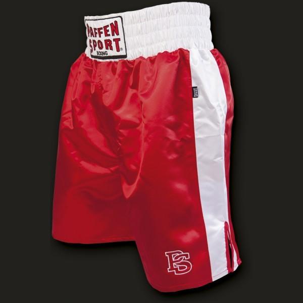 Paffen Sport Pro Profi Boxerhose