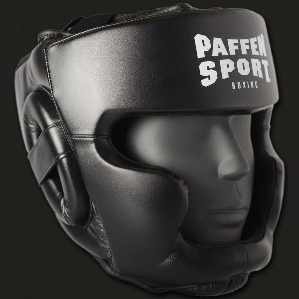 Paffen Sport Fit Kopfschutz für das Training