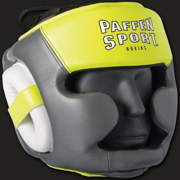 Paffen Sport Kids Kopfschutz für das Training