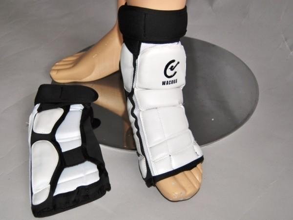 TKD Fuß-Spannbandage