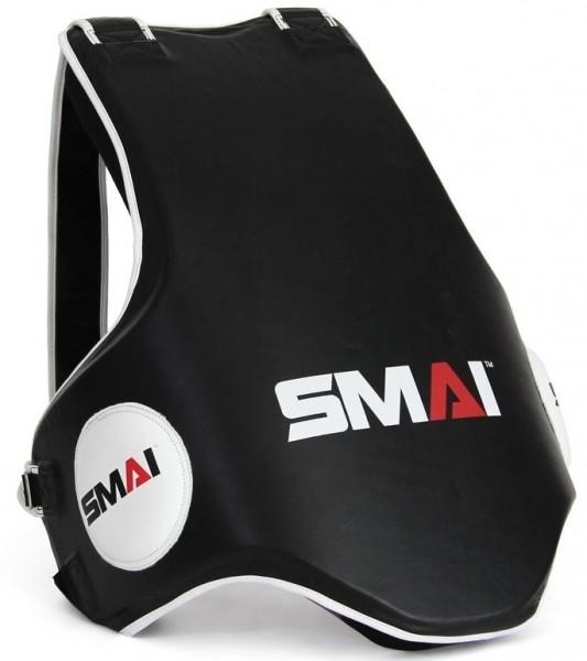 SMAI Boxer-Bauch- und Körperpolster