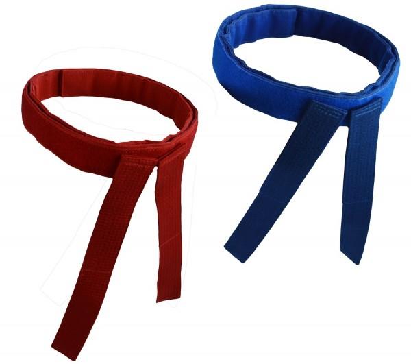 Belt Fight Set