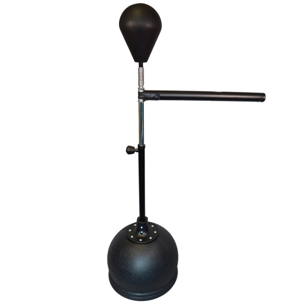 PX Power Spin Boxtrainer