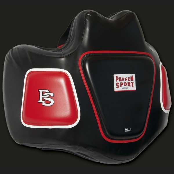 Paffen Sport Pro Body Protector