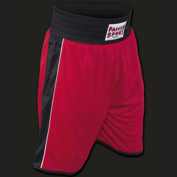 Paffen Sport Contest Shift Boxerhose