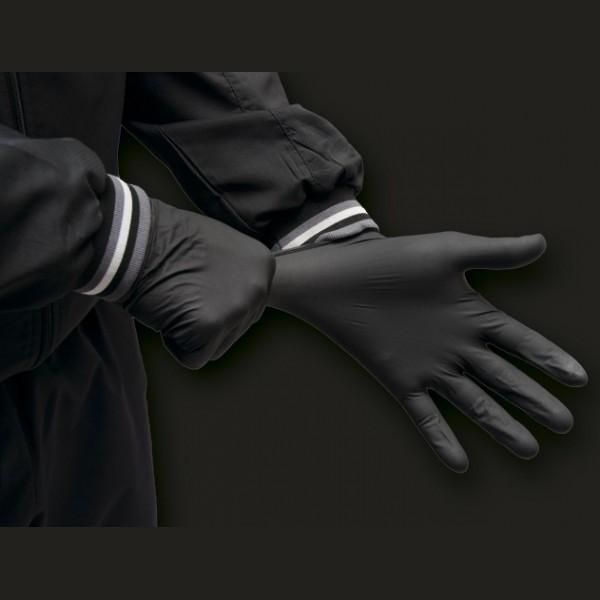 Paffen Sport CUT-MAN-Handschuhe