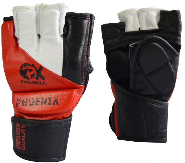 PX ProTech X-tra Handschutz Daumenschutz