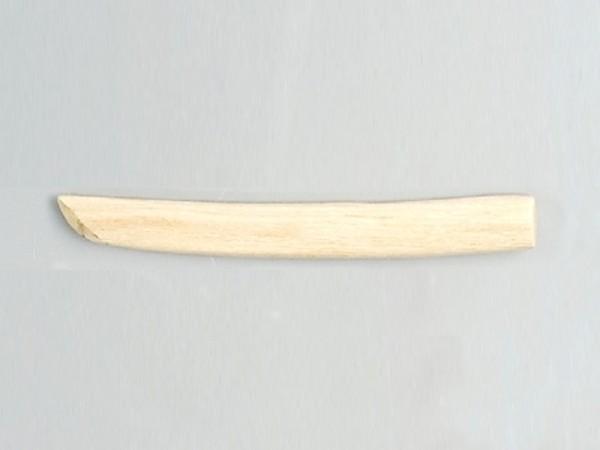 Tanto Weißeiche ca 29 cm