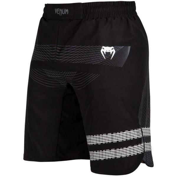 Venum Club 182 Training Shorts - Black L