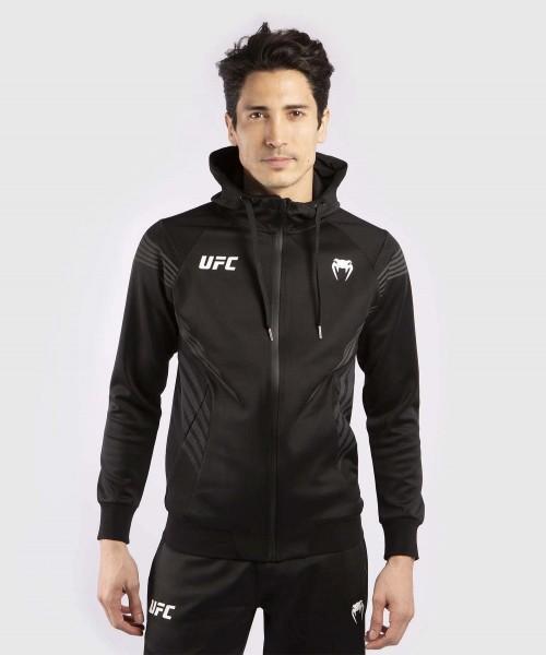 VENUM UFC Fight Night Pro Line Hoodie black S