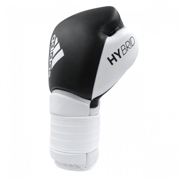 adidas Hybrid 300 black/white