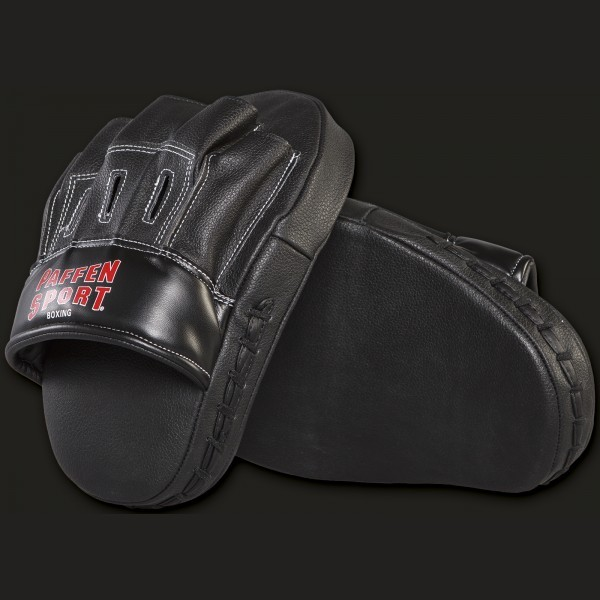 Paffen Sport Kibo Fight Trainer Pratzen