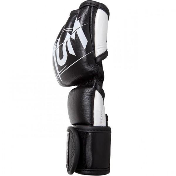 Venum Undisputed 2.0 MMA Gloves - NAPPA