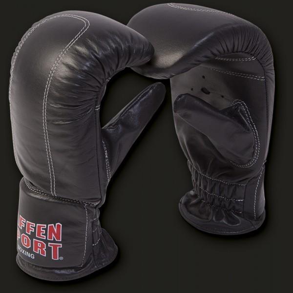 Paffen Sport Kibo Fight Boxsack-Handschuhe