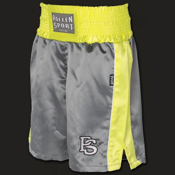 Paffen Sport Kids Boxerhose