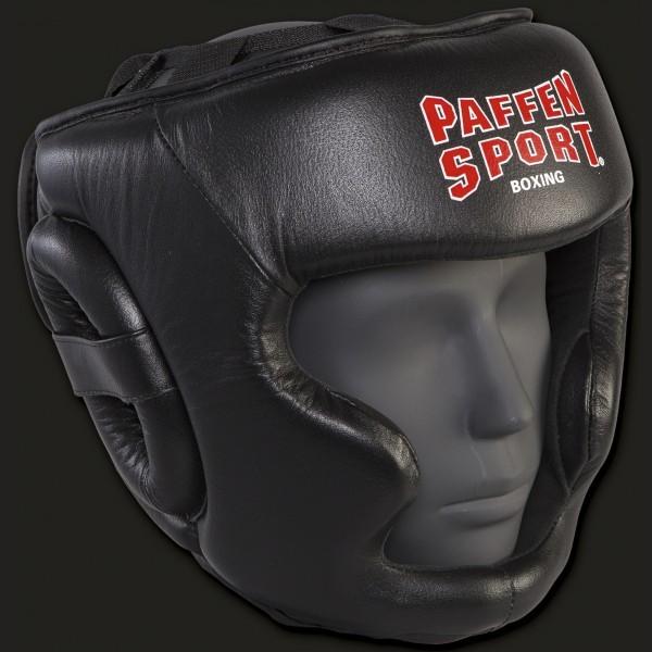 Paffen Sport Kibo Fight Kopfschutz für das Sparring