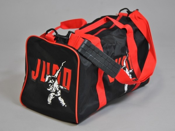 Sporttasche JUDO 48x23x28 cm