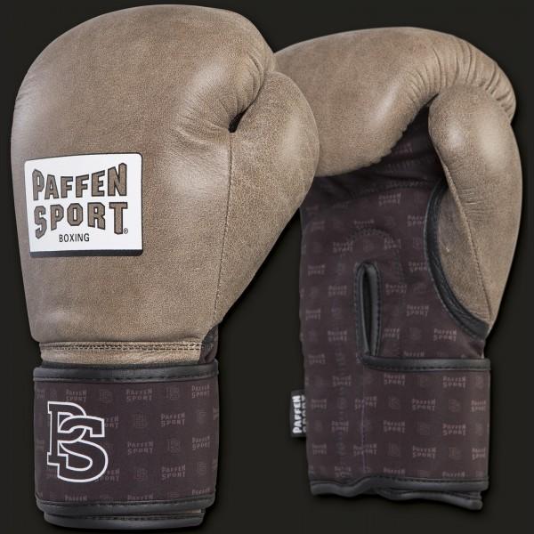 Paffen Sport Allround Dryhand Boxhandschuhe für das Training