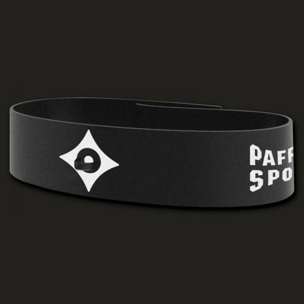 Paffen Sport RE.Ballion Stirnband