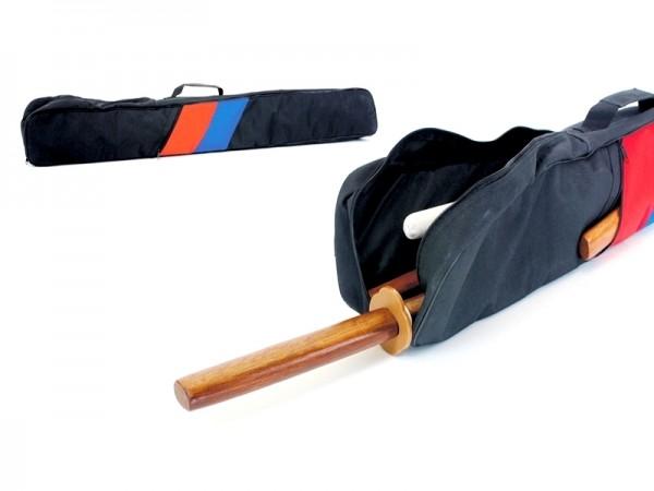 Waffentasche Universal 135 cm