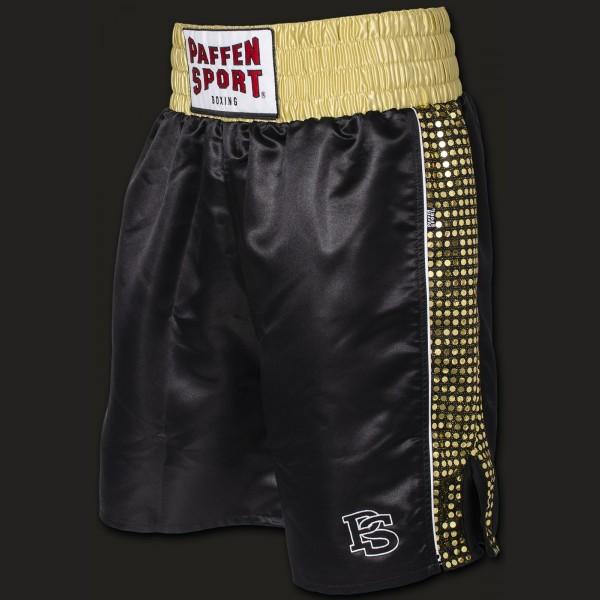 Paffen Sport Pro Glory Profi-Boxerhose