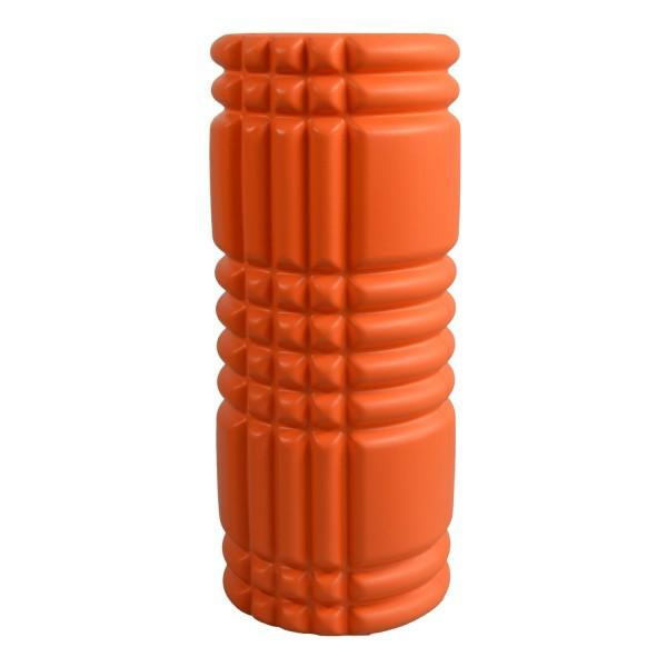 Faszien-/ Yoga Rolle