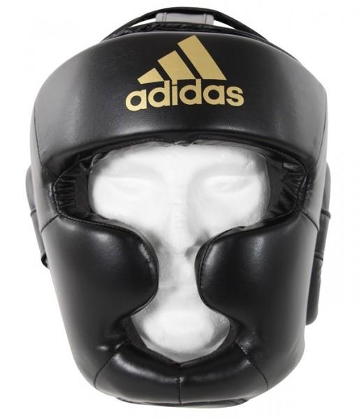 Adidas Speed Super Pro Training Headguard