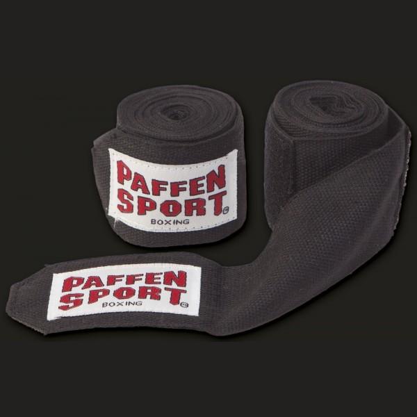 Paffen Sport Boxbandagen unelastisch 3m