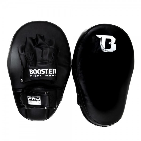 Booster BGS-1-One Size