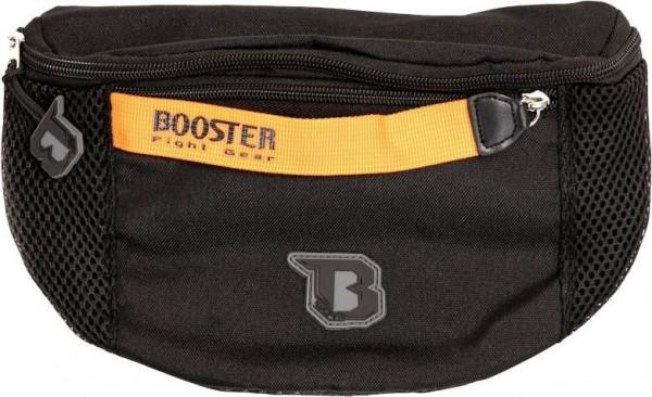 Booster B-Force Waist bag
