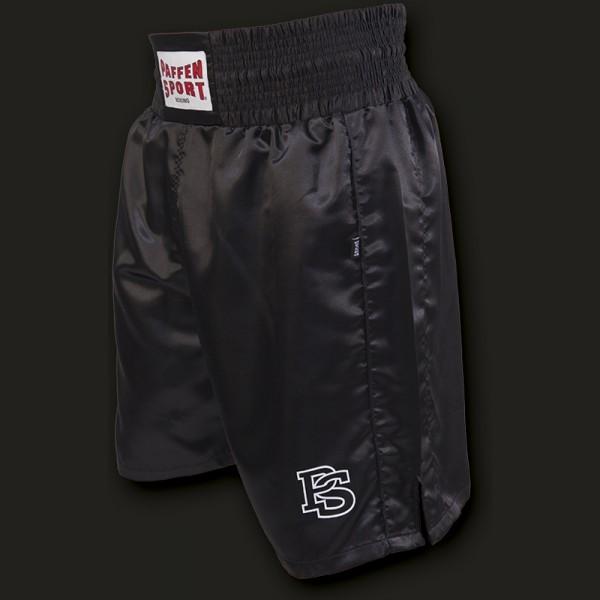 Paffen Sport Allround Boxerhose