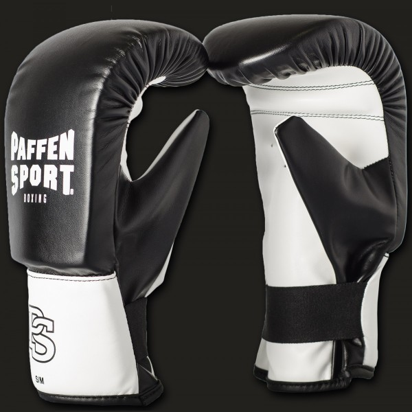 Paffen Sport Fit Boxsack-Handschuhe