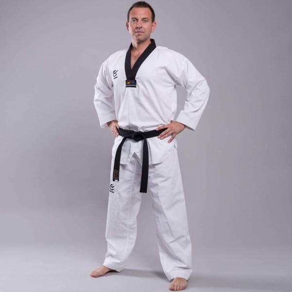WACOKU Competition Taekwondo WTF