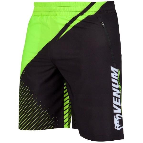 Venum Training Camp 2.0 Training Shorts L