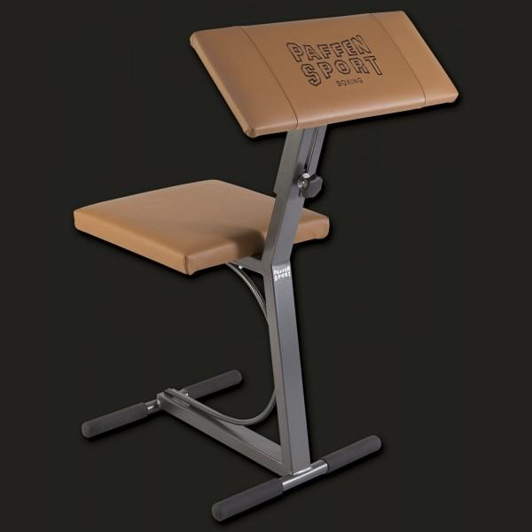 Paffen Sport Coach Tape Chair