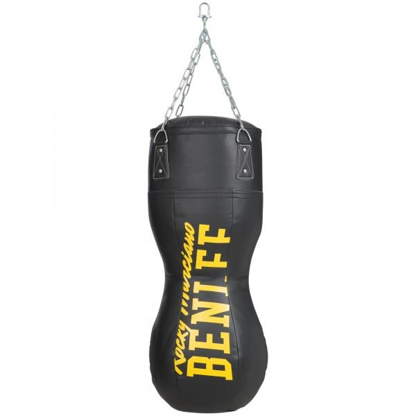 Benlee Body- und Uppercut- Boxsack RICCARDO
