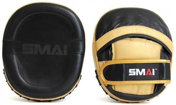 SMAI Handpratze Mexican Style (Paar)
