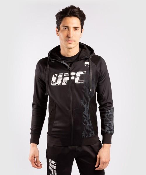VENUM UFC Fight Week Hoodie black S