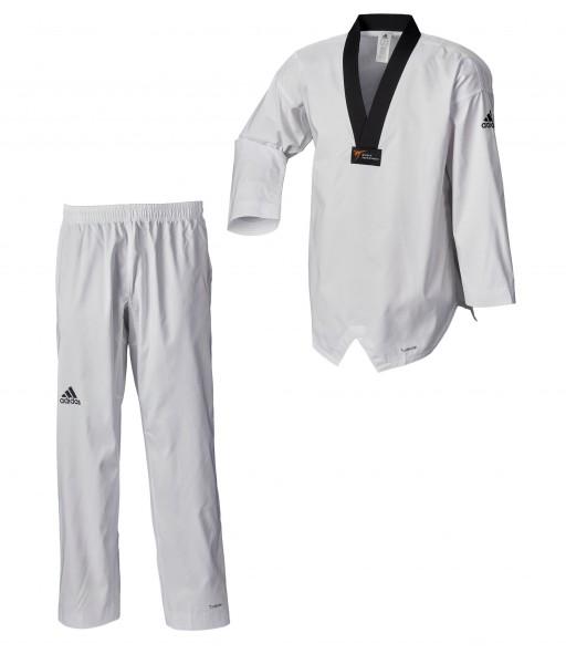 adidas Taekwondoanzug, adi Fighter Eco WT
