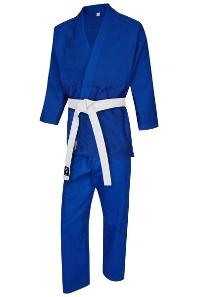 Judo Gi Ultimate II blau, CVC 800gr.