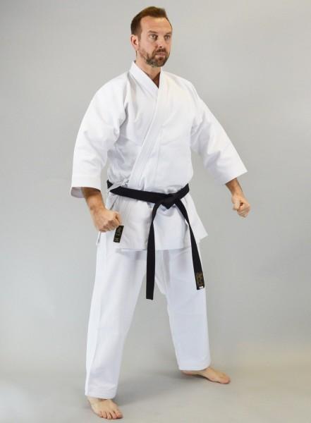 Karate Gi TORA 14oz Canvas