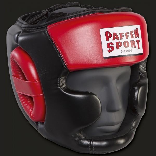 Paffen Sport Allround Eco Kopfschutz für das Training