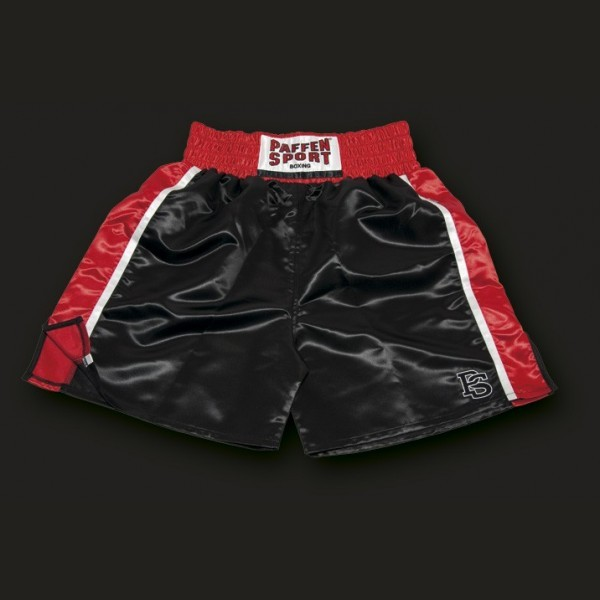 Paffen Sport Pro Boxerhose