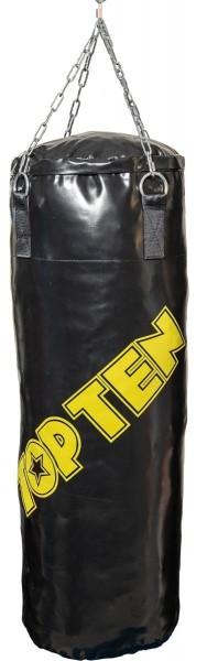 """Top Ten Boxsack """"Drill"""" für das Hometraining. 100cm, gefüllt. Nur 10,00€ für den Versand"""