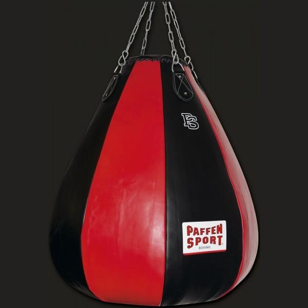 Paffen Sport Star MB Maisbirnen Boxsack