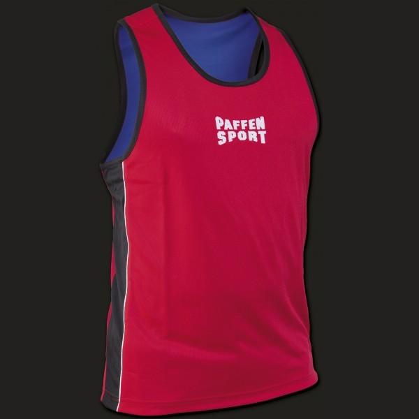 Paffen Sport Contest Shift Boxerhemd