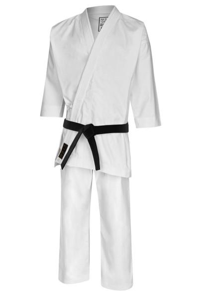 PX SAMITTO PREMIUM Karategi 10oz