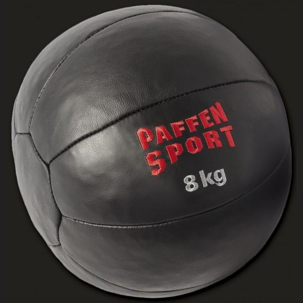 Paffen Sport Star Medizinball