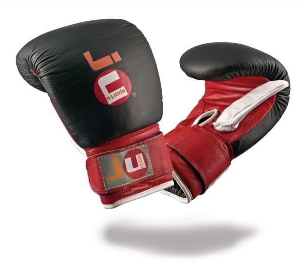Ju Sports Sandsackhandschuh Punch