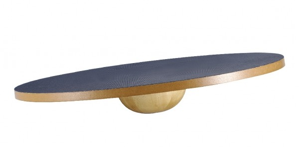 PX Balancebrett Durchm. 39,5 cm